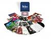 ザ・ビートルズ、最新リマスター音源を使用した23枚組の限定7インチ・ボックスを発表