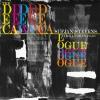 スフィアン・スティーヴンス、バレエ・ダンサーのために制作したクラシック・アルバムを発表