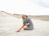 セリーヌ・ディオン、英語歌唱では6年ぶりのアルバム『カレッジ』を発表