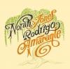 ノラ・ジョーンズ、ロドリゴ・アマランテをフィーチャーした「I Forgot」「Falling」を発表