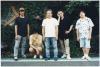 湯浅湾、新作『脈』収録曲「ひげめばな」のミュージック・ビデオを公開