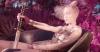グライムス、5年ぶりのニュー・アルバム『Miss Anthropocene』を発表