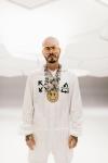 ラテン・ミュージックのスーパースター、J.バルヴィンが新曲「Blanco」を発表