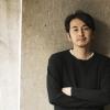 原 摩利彦、単独公演〈FOR A SILENT SPACE〉を京都で開催