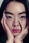 英ロンドン在住のポップ・シンガー、Rina Sawayamaが新曲「STFU! 」をリリース