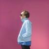 スクエアプッシャー、5年ぶりのニュー・アルバム『BE UP A HELLO』を1月に発表