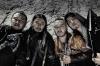 モンゴルのロック・バンド、THE HUの来日公演が中止に