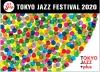 上原ひろみ、小曽根真らが出演、〈TOKYO JAZZ +plus〉開催
