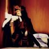 デヴィッド・ボウイ「世界を売った男」のレア・ヴァージョンが公開中