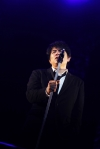 ASKA、全国ツアーの東京公演を開催 ヒット曲から最新曲まで披露