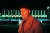 キング・クルール、ニュー・アルバム『Man Alive!』を2月に発表
