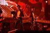 東方神起、ツアー追加公演とデビュー15周年イベントを東京ドームで開催