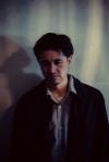 渡邊琢磨、弦楽とエレクトロニクスのアンサンブル作品をまとめた新作『ラストアフタヌーン』を発表