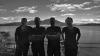 マイク・パットンと作曲家アンソニー・パテラスによるプロジェクト、テテマが2ndアルバムを発表
