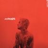 ジャスティン・ビーバー、新作アルバム『チェンジズ』をバレンタインデーにリリース