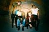 ファイヴ・セカンズ・オブ・サマー、ニュー・アルバム『カーム』を3月に発表