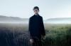 レディオヘッドのエド・オブライエンがEOB名義でソロ・デビュー・アルバムを発表