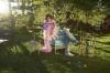 ロン・セクスミス、3年ぶりのニュー・アルバム『エルミタージュ』を発表