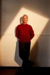 ポール・ウェラー、2年ぶりのニュー・アルバムを古巣のポリドールから発表