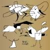 日野浩志郎(YPY / goat)主宰の「Birdfriend」が初のレーベル・コンピレーションを発表