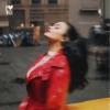 デミ・ロヴァート、2年ぶりの新曲「I Love Me」を発表