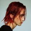トロイ・シヴァン、1年ぶりの新曲「Take Yourself Home」をリリース