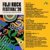 電気グルーヴ、KING GNUほか、〈FUJI ROCK FESTIVAL'20〉出演アーティスト第2弾発表