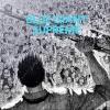 ジャズ漫画「BLUE GIANT」がライヴ音源を集めた新プレイリストを公開