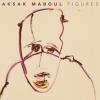 アクサク・マブール、全22曲を収録する40年ぶりの新作『フィギュアーズ』を発表