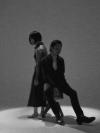 """ケンゴマツモト、Velladon、君島 結によるユニット""""When""""が初音源のライヴ作品をリリース"""