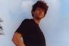 ザ・エックス・エックスのジェイミー・エックス・エックスが5年ぶりの新曲「Idontknow」を発表