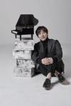 人気ピアニスト&コンポーザーのイルマがデジタルEP『Room With A View』を発表