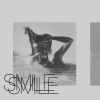 Velladon、2ndアルバム『Wisdom Truth』より先行シングル「SMILE」をリリース