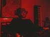 ユセフ・カマールのカマール・ウィリアムスが2ndソロ・アルバム『Wu Hen』を発表