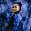 英ロンドンのジャズ・シーンを牽引するヌバイア・ガルシアがコンコード・ジャズと契約、シングル「Pace」を発表