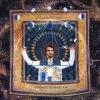 ティグラン・ハマシアン、トリオで録音した新作『The Call Within』を8月に発表