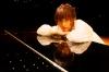 「泣きたい私は猫をかぶる」など多くの劇伴を手がける窪田ミナがオリジナル・アルバム『Rain』を発表