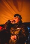TKR、RHYTHM JONESをプロデューサーに迎えたデビュー・アルバム『Alcatraz』を発表