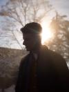 世界的ヒット・メイカーのジョシュ・カンビー、大社カリン出演の新曲ミュージック・ビデオを公開