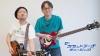 マキタスポーツとスージー鈴木出演の人気番組「ザ・カセットテープ・ミュージック」がオンライン・パーティを開催