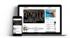 日本初のイスラエル専門ウェブ・マガジン「ISRAERU」が創刊