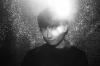 okkaaa、 EP『ID20』をリリース 配信イベント〈LIGHT VIEW〉に出演