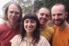 ニュージーランドのポップ・ロック・バンド、ザ・ベスが2nd『ジャンプ・ロープ・ゲイザース』を発表