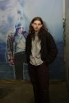 イーサン・P・フリン、人気レーベル「Young Turks」と契約 新曲を発表
