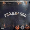 VIKNとK.A.N.T.AがコラボレーションEP『PROJECT GOD』をリリース