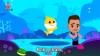 YouTube再生回数1位のルイス・フォンシが2位の「Baby Shark」をカヴァー
