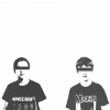 Storm of Void、約3年ぶりの新作『Kids. EP』をBandcampでリリース