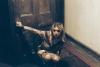 ビーバドゥービー、デビュー・アルバム『ファイク・イット・フラワーズ』の詳細を発表