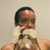ジャミーラ・ウッズ、トニ・モリスンにインスパイアされた新曲「SULA(Paperback)」を発表