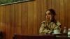 FKAツイッグス、ヒロ・ムライを監督に迎えた「sad day」のミュージック・ショート・フィルムを公開